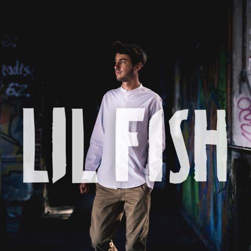 LIL FISH's avatar