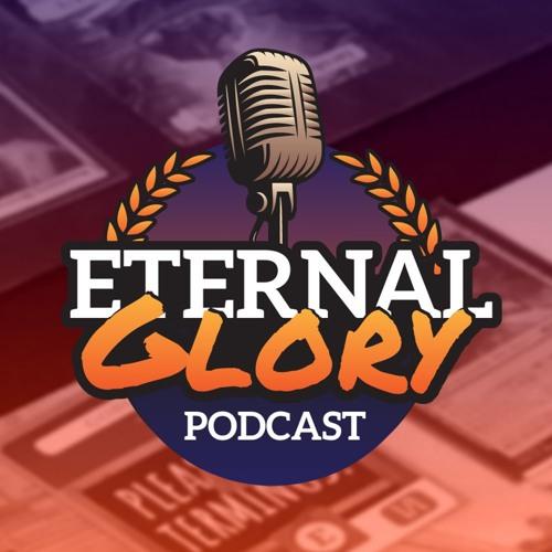 The Eternal Glory Podcast's avatar