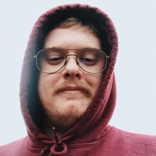 Lukas's avatar