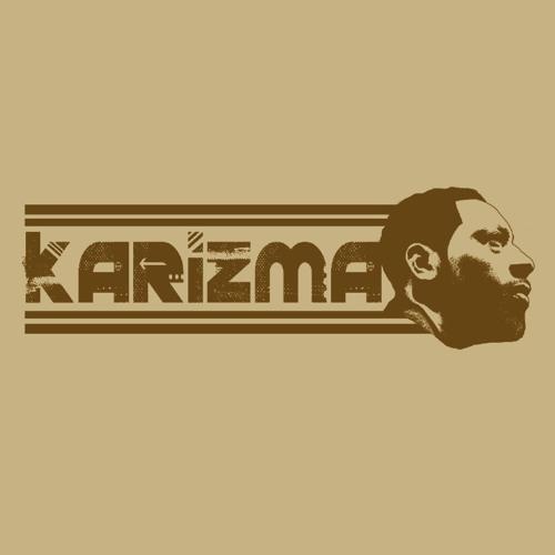 ⚡︎ KaytroniK ⚡︎'s avatar