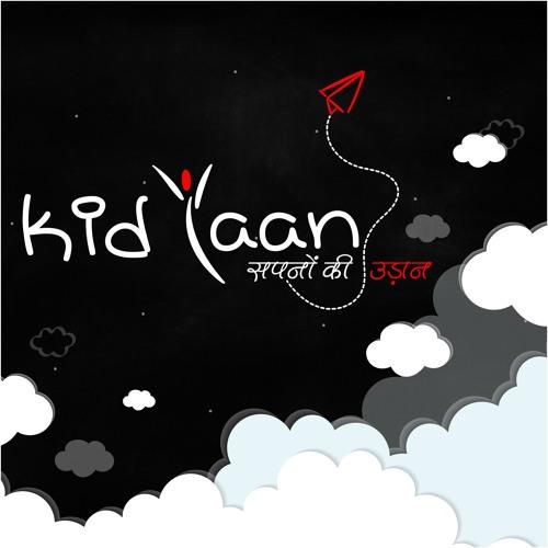 kidyaan's avatar