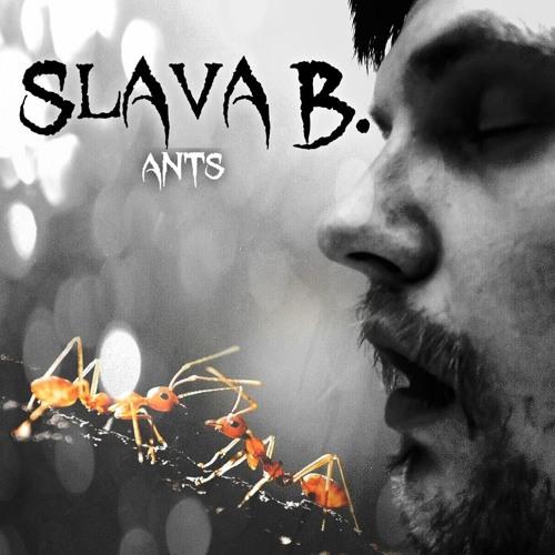 Slava B.'s avatar