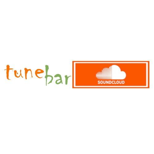 Tunebar's avatar