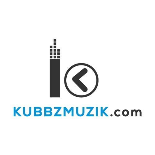 KUBBZMUZIK - Beatmaker Bordeaux Instru Rap 2020's avatar