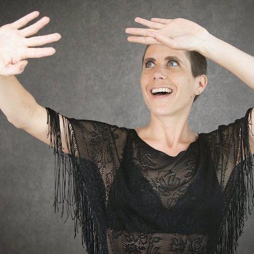 PaulineSiebers's avatar