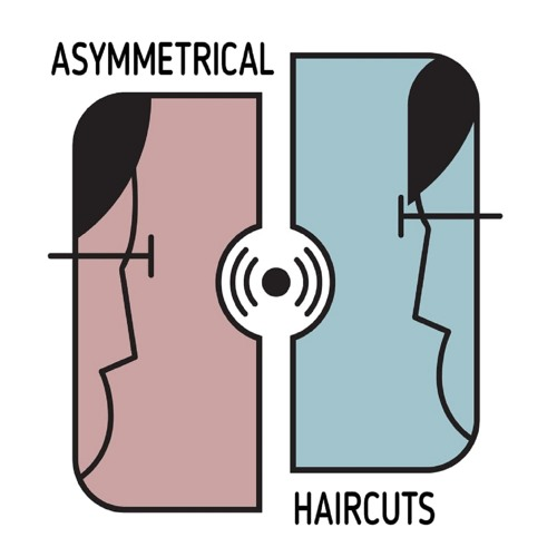 Asymmetrical Haircuts's avatar