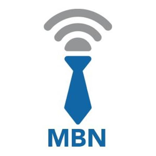 Michigan Business Network's avatar