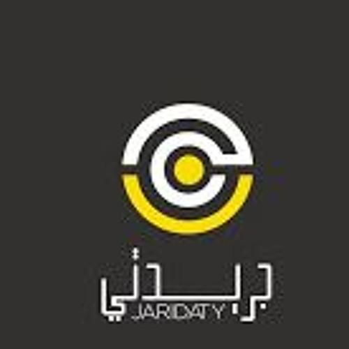 Jaridaty.net's avatar
