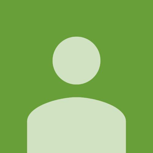 皆無-kaimu-'s avatar