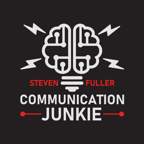 Communication Junkie's avatar