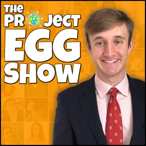 The Project EGG Show's avatar