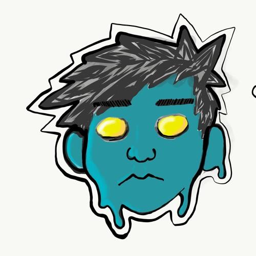 FireFrame's avatar