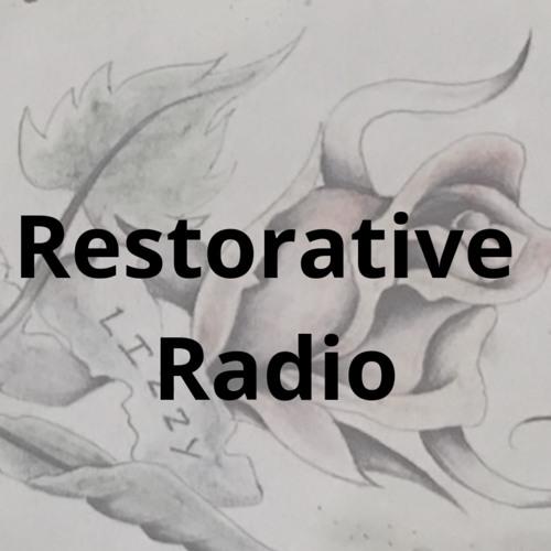 Restorative Radio's avatar
