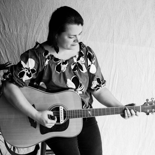 Megan Kleven Music's avatar