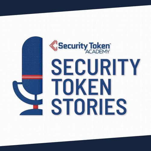 Security Token Stories's avatar