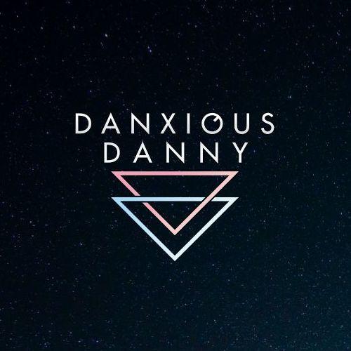 Danxious Danny's avatar