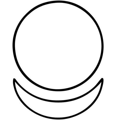 АЛЛАТРА РАДИО's avatar
