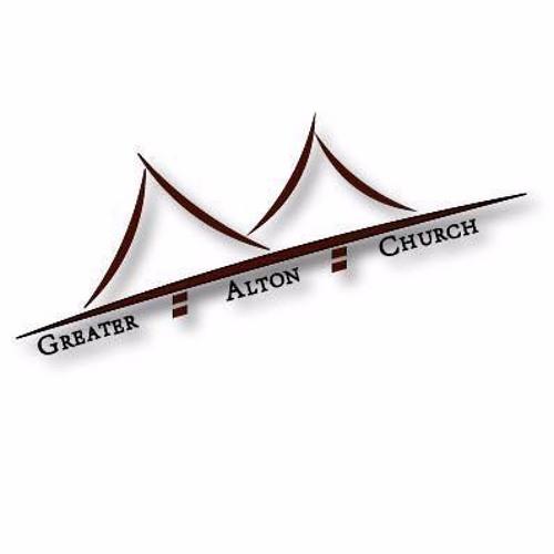 Greater Alton Church Music's avatar
