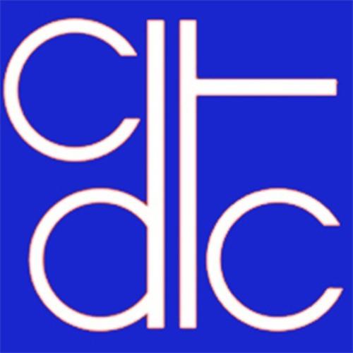 Cheshire Democratic Town Committee's avatar