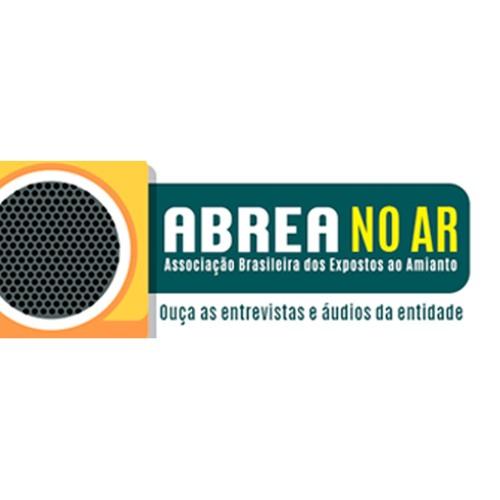 ABREA's avatar