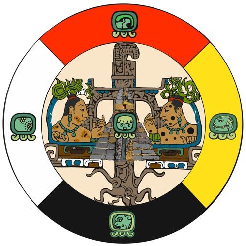 International Mayan League's avatar