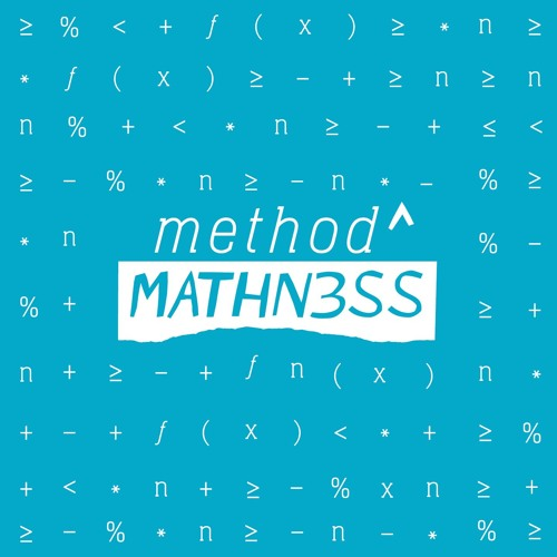 Method to the Mathness's avatar