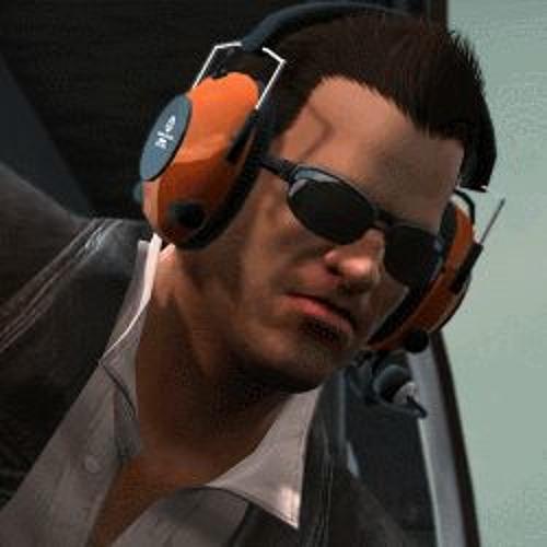 Hadokinz's avatar