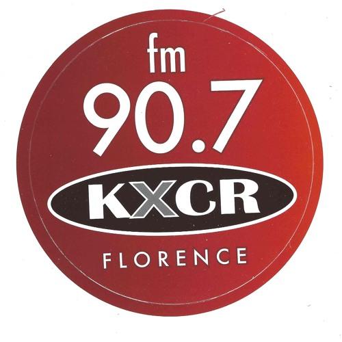 KXCR Community Radio's avatar