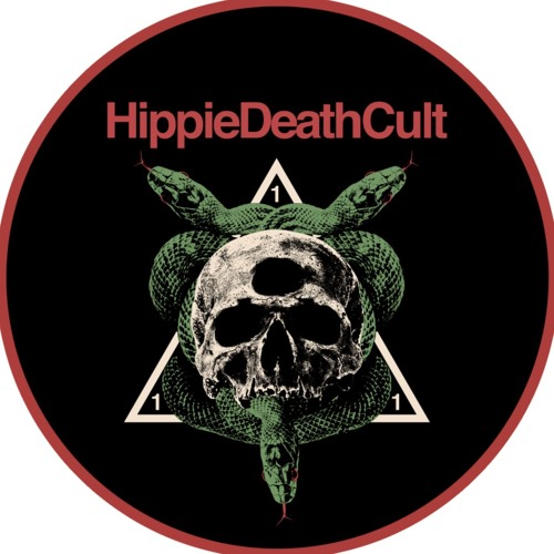 Hippie Death Cult's avatar