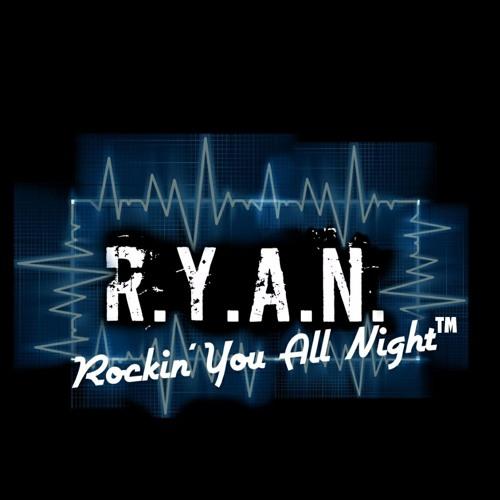 Rockin' You All Night's avatar