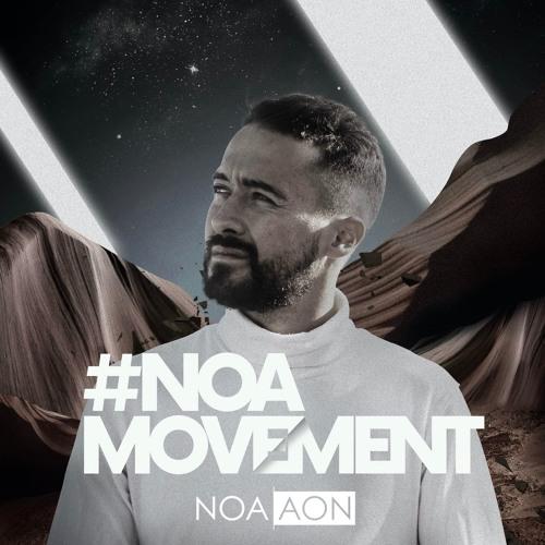 NOA|AON's avatar