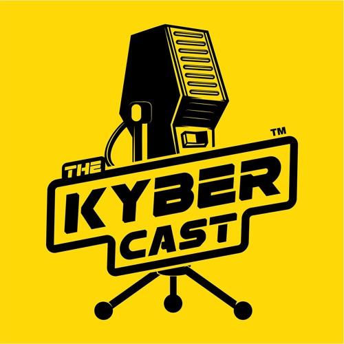 Kybercast's avatar