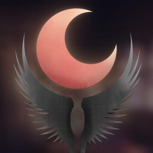 DreamscaperGame's avatar