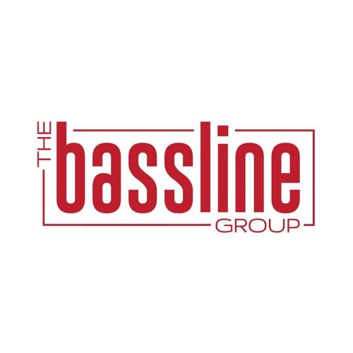 The Bassline Group's avatar