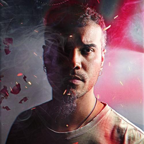 warchild14's avatar