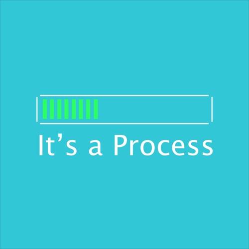 ItsAProcess's avatar
