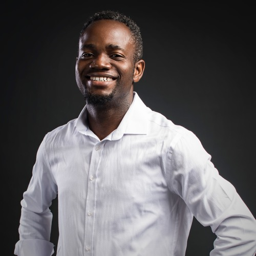 Michael Oloyede|NATIVE BRAINS's avatar