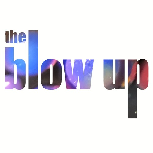 theblowup's avatar