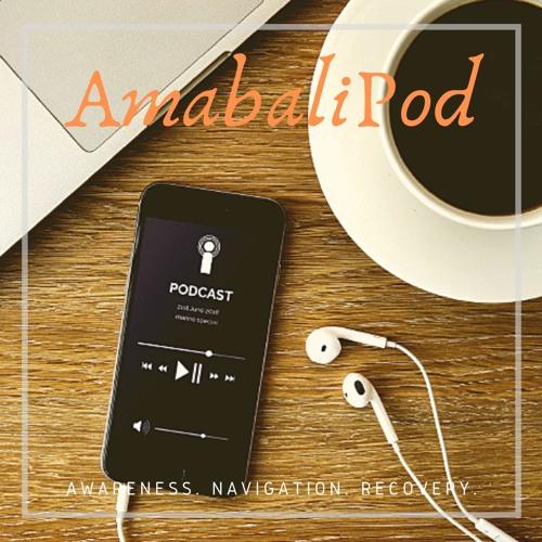 AmabaliPod's avatar