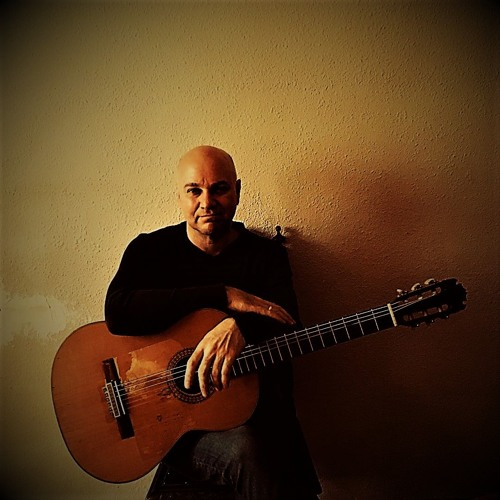 Marc Tucciarone Songs