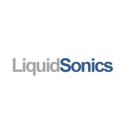 LiquidSonics's avatar