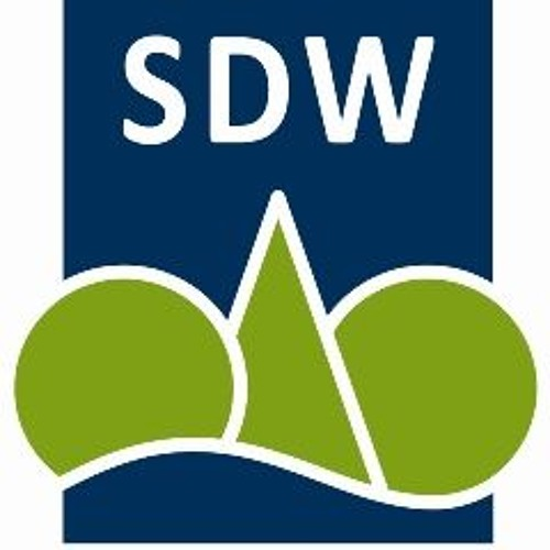 SDW Bundesverband e. V.'s avatar