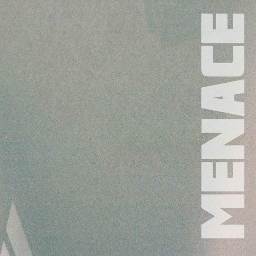 MENACE's avatar