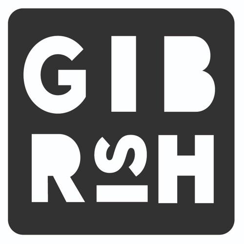 Gibrish's avatar