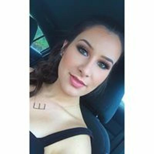 Erika Lauren Perez's avatar
