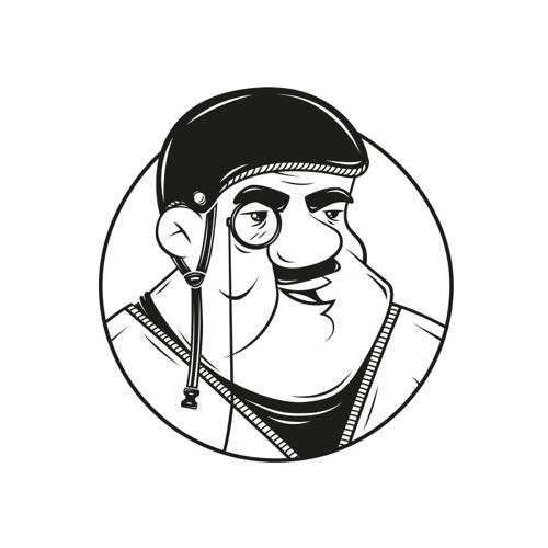 Betulio Von Beethoven's avatar