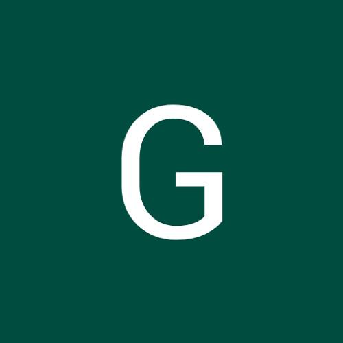 George Stephens's avatar