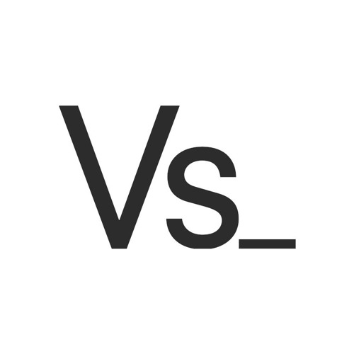 Valkyrie Sound's avatar