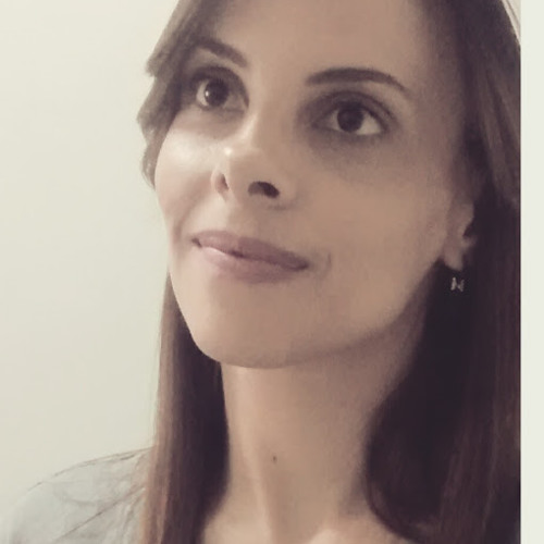 Quiteria Aluoiso's avatar