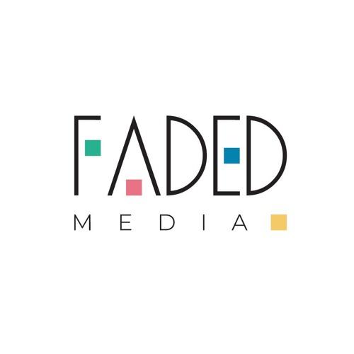 FadedMedia's avatar